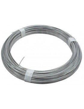 Fil de tension galvanisé - Fil 2.20 mm