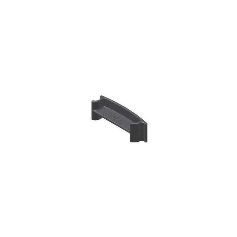 Bloqueur PROFIX (sachet de 12 unités)
