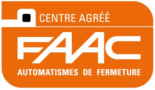 FAAC Centre agréé