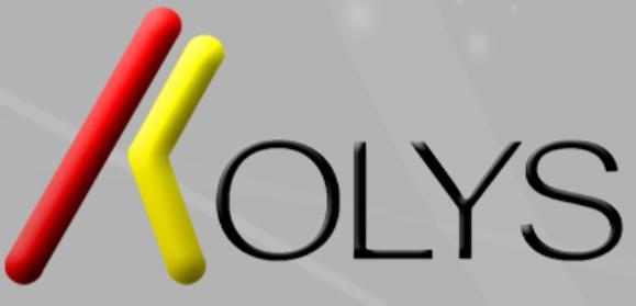 logo-kolys-clotureo
