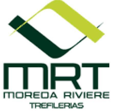 logo moreda