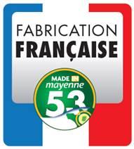 logo fabrication francaise Dirickx.jpg