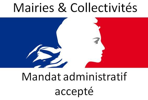 logo_mairies_mandat-accpete.jpg