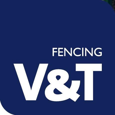 V&T Fencing