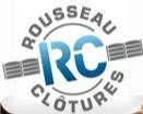 ROUSSEAU CLOTURE